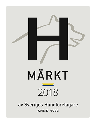 hmarkt
